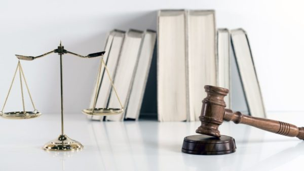 Uitstel nieuwe pensioenwet (1-1-2023)